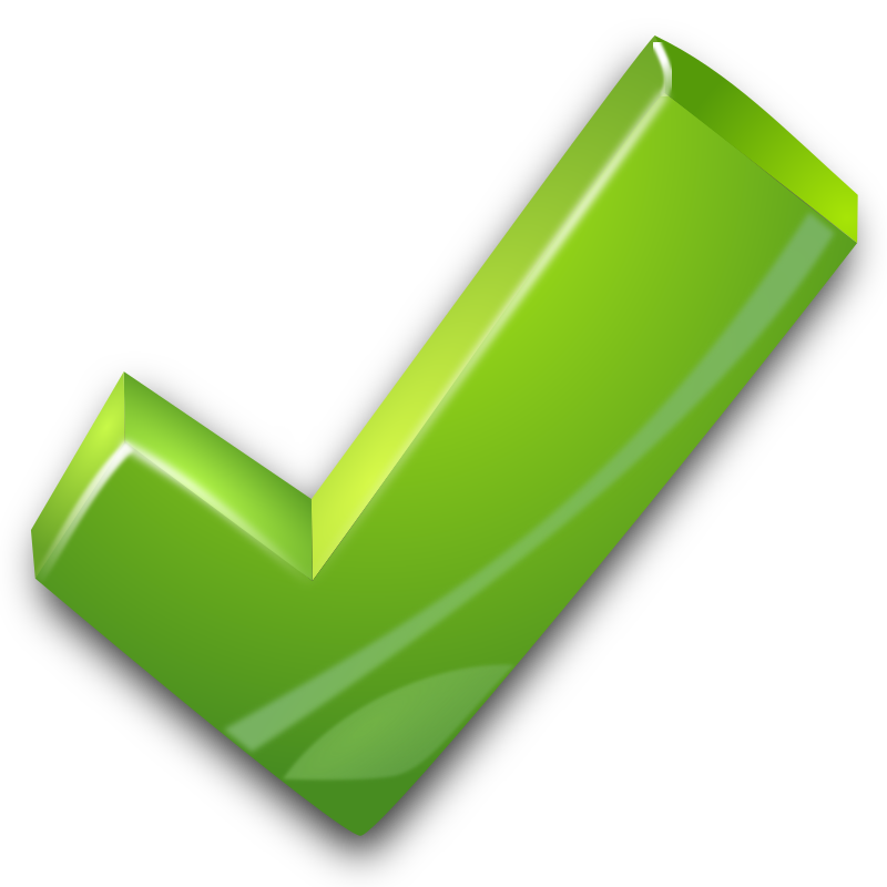 green-tick-png-01.png